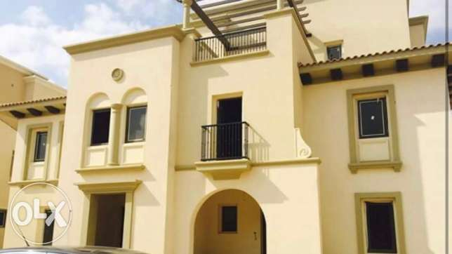 mivida twin house for sale