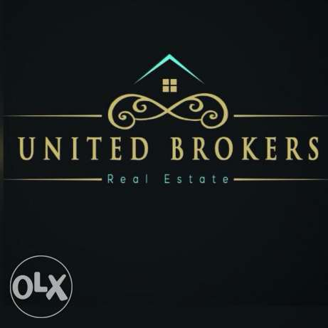 United Brokers Real Estate – Egypt requires sales team in real estate