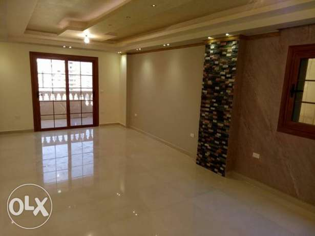 Apartment for sale 171 meters Super Luxe - upper Hdaba