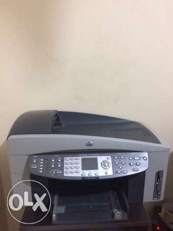 hp office jet 7410 all-in-one