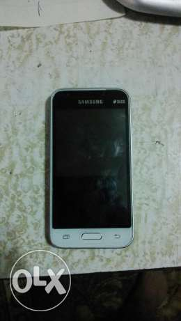 Samung galaxy j1 mini الساحل -  6