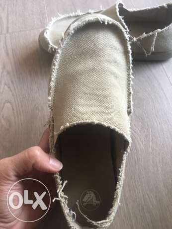 boys and men shoes