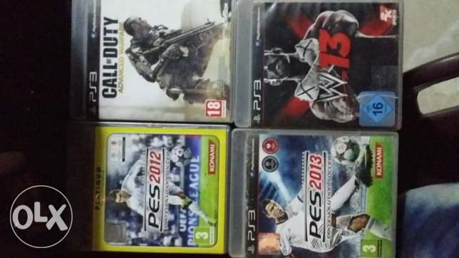Cd pes3 for sale