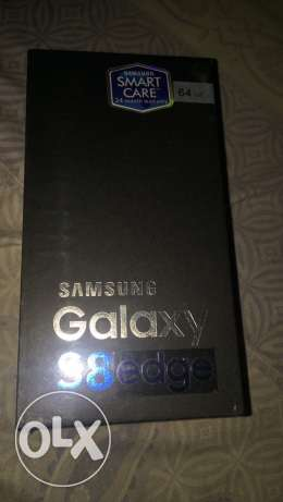 s8 first high copy