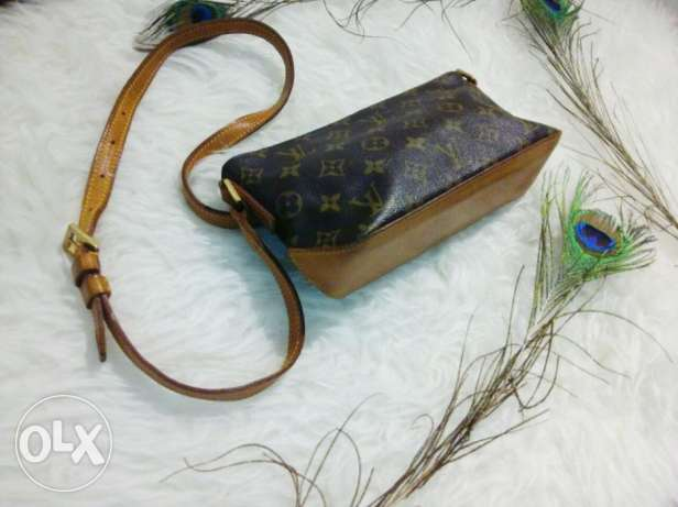 Louis Vuitton - Pre-owned لوي فويتون