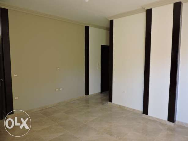 2 bedroom 95 sq m apartment in Diamond compound, El Kawser,Hurghada الغردقة -  7