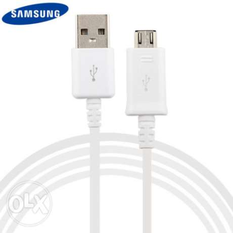 Samsung note 5 cable
