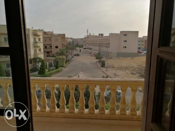Apartment for Sale المعادي -  1