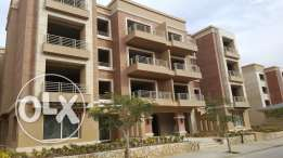 For Rent : Fully finishing apartment for rent in New Giza