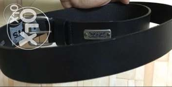 Levi's Belt size 38 for sale or exchange with size 36