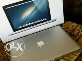 "MacBook Pro Like New 13"" Late 2011-Mid 2012"