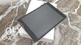 mini I pad 1 / wifi 16 g
