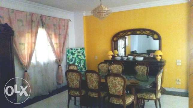 Luxurious villa in obour city quite close to the AIRPORT. العبور -  8
