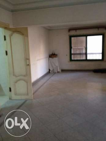 Nasr City Apartment, Close to City Stars and Ahly Club (205 m) مدينة نصر -  6