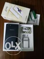 oppo new7 used 4 mounth