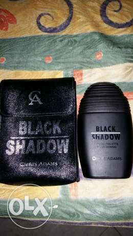 عطر Black Shadow 6 أكتوبر -  2