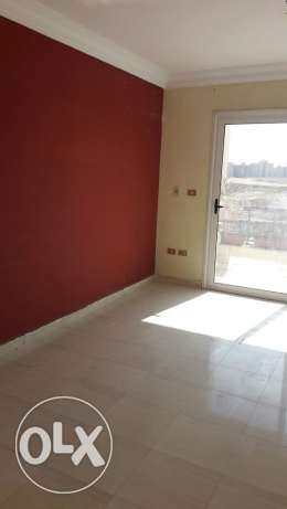 Apartments for Rent مدينتي