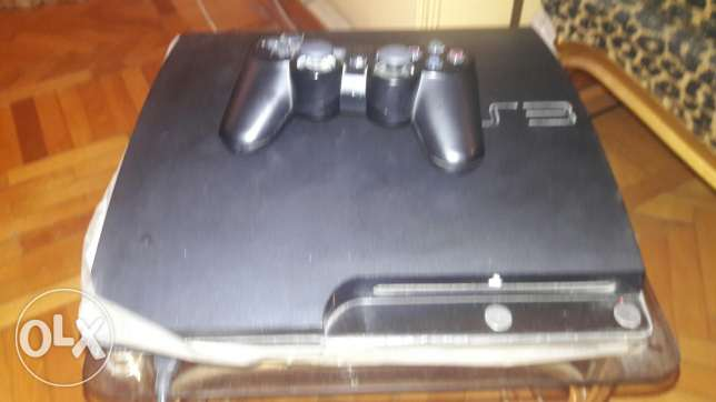 Ps3 for sale ( multiman )