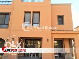 Townhouse for rent in Verona Marassi