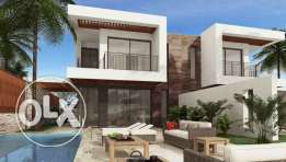 "Twin 185M in Azha""1st raw& special price"""