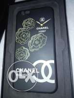 CHANEL Iphone 6 /6s