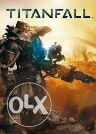 Titanfall 1 for pc