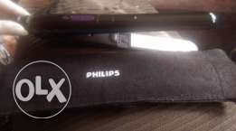 Philips babyliss used 2 times