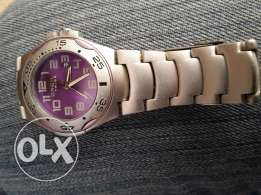 Tribe by BREIL for women