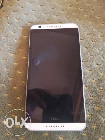 Mobile HTC 820 G+