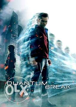 Quantum.Break pc