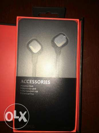 Remax s2 Bluetooth مدينة نصر -  4
