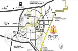 Town House for sale in Dimora