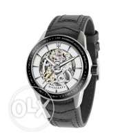 Maserati watch automatic corsa watch