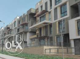 Apartment For Sale in #Westown SODIC
